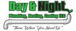 Day & Night Plumbing Albuquerque